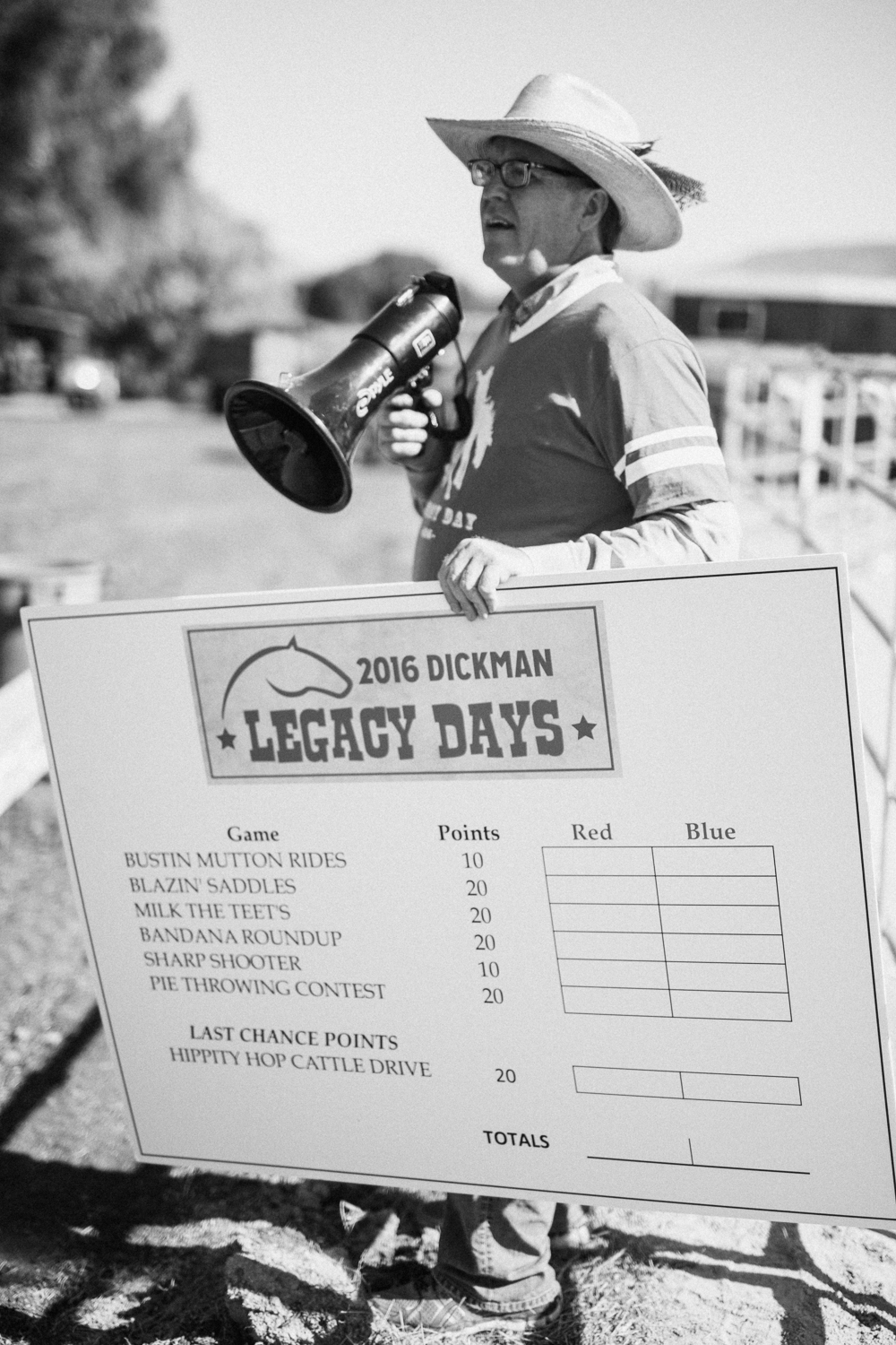 scorecard-for-legacy-days-at-legacy-ranch-heber-utah