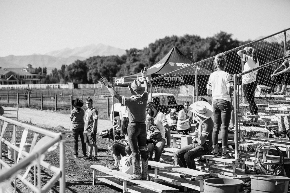 grandstand-at-legacy-days-rodeo-arena-2016-heber-utah