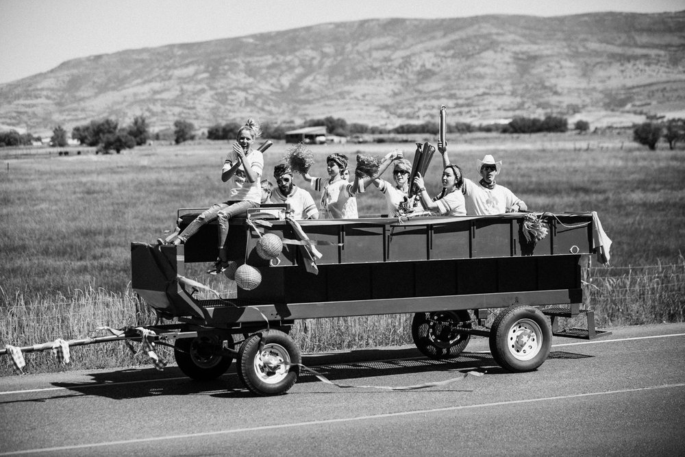 red-team-legacy-days-rodeo-parade-heber-ut