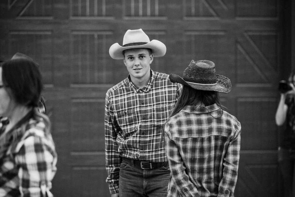 candid-shot-of-man-line-dancing-heber-utah