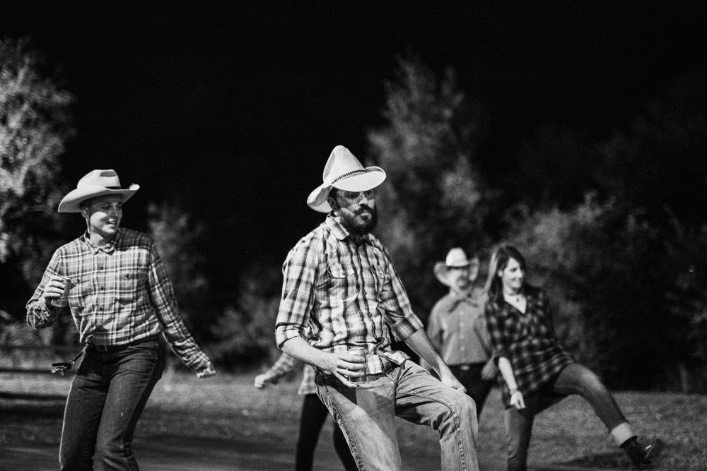 man-line-dancing-at-legacy-days-rodeo-heber-utah