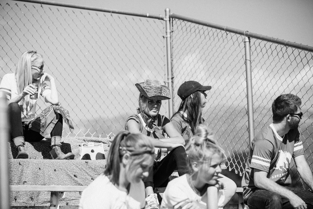 documentary-photograph-of-girl-in-grandstand-heber-utah