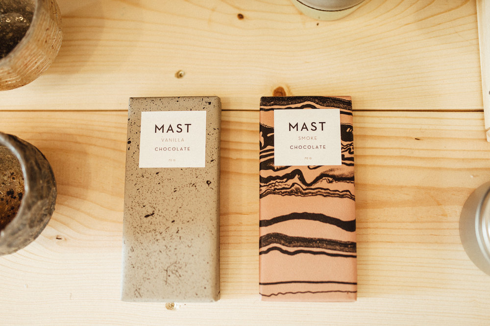 mast-chocolate-bars-at-fellow-shop-downtown-slc