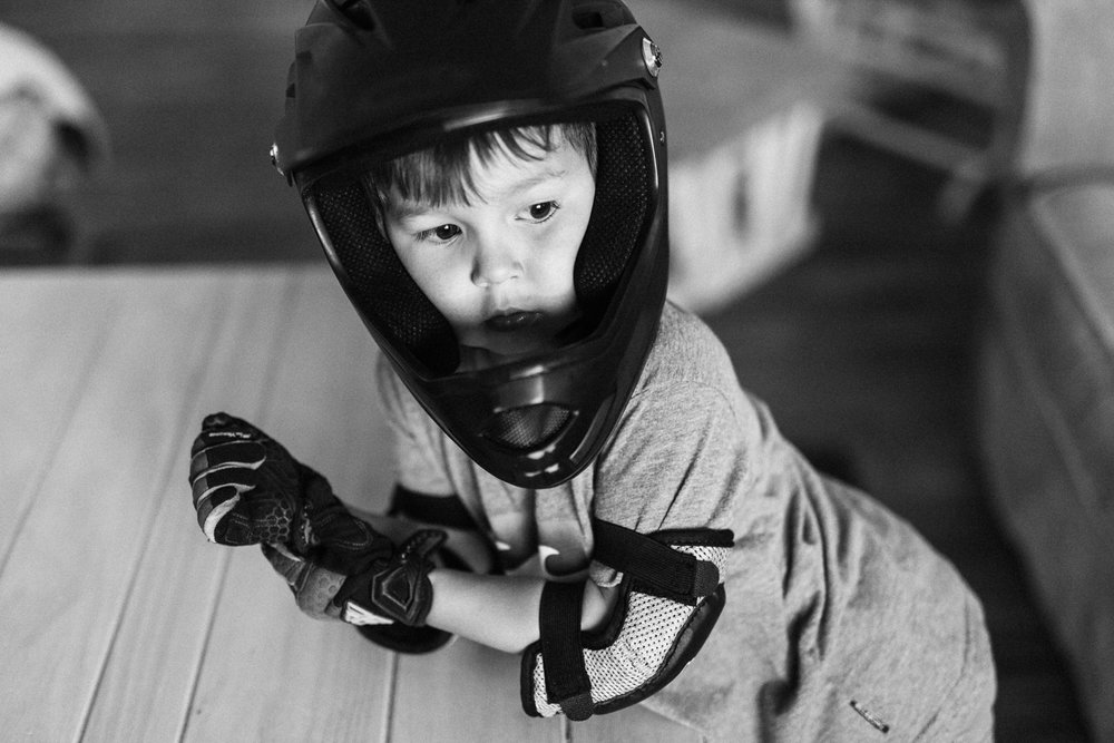 young-boy-in-bmx-helmet-and-gear-san-diego-ca