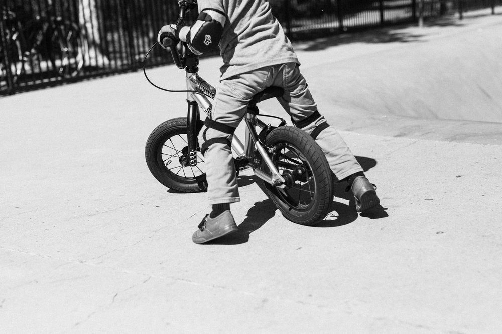 young-boy-on-bmx-bike-day-in-the-life-photo-session-san-diego-california