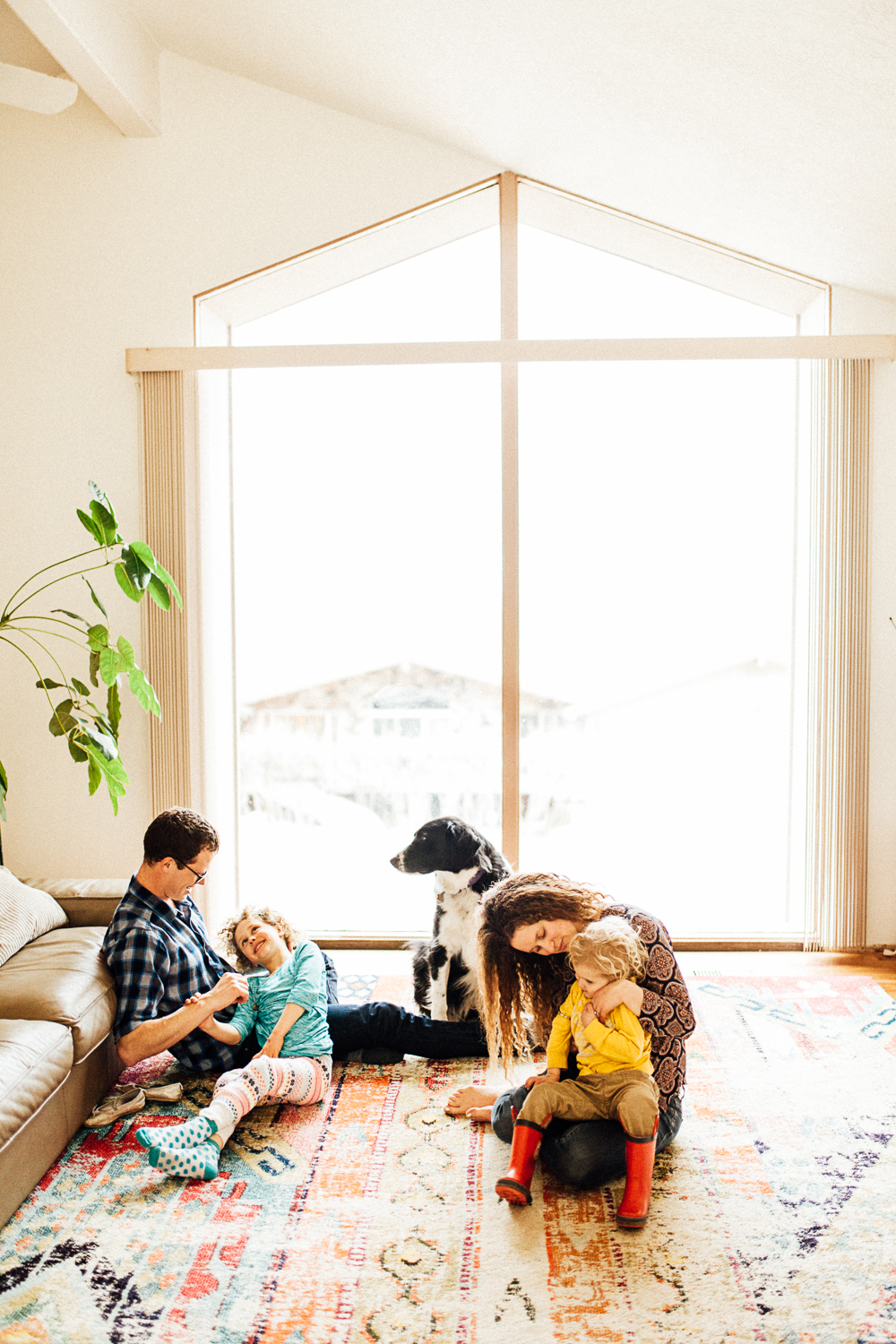 family-lifestyle-photography-at-home-new-york-nyc