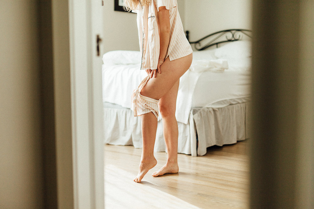 romantic-and-natural-in-the-home-boudoir-photography-slc-utah