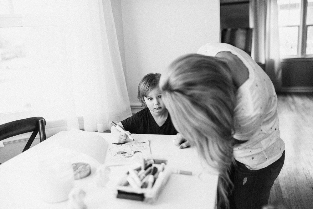 jenFAIRCHILD Photography - Deanna Combs-8964.jpg