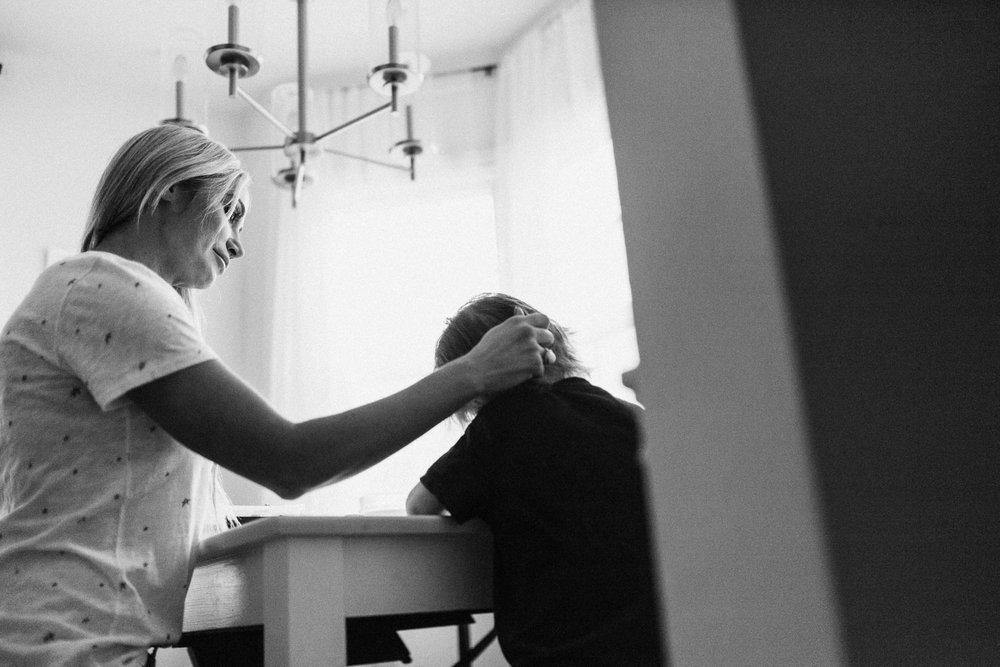 jenFAIRCHILD Photography - Deanna Combs-8959.jpg