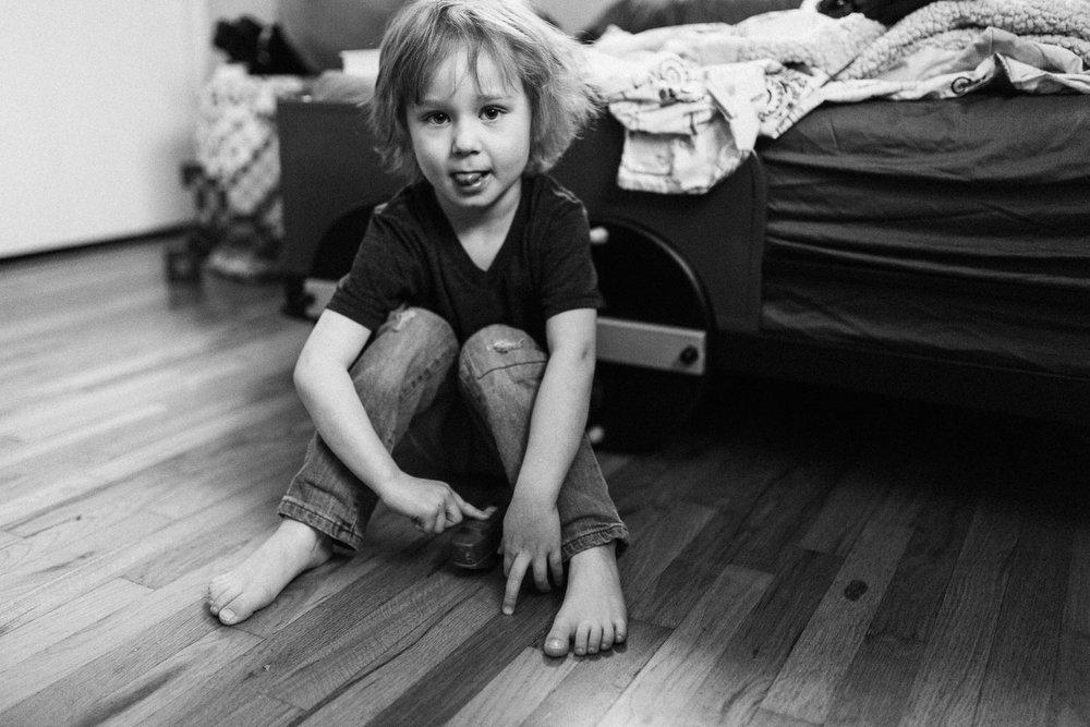 jenFAIRCHILD Photography - Deanna Combs-9100.jpg