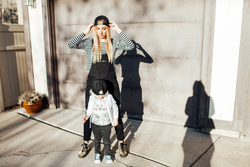 mother-and-child-matching-slc-snapbacks-jen-fairchild-photography-holladay-utah