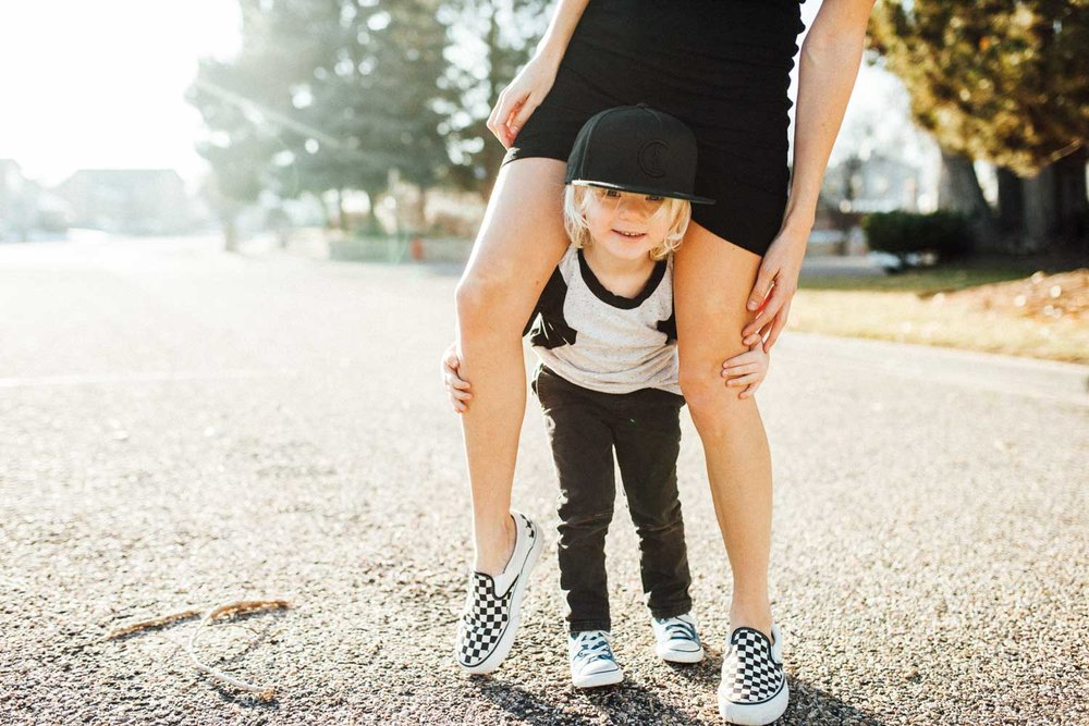 © jenFAIRCHILD Photography - Jenny and Bodhi SLC Hats-108.jpg
