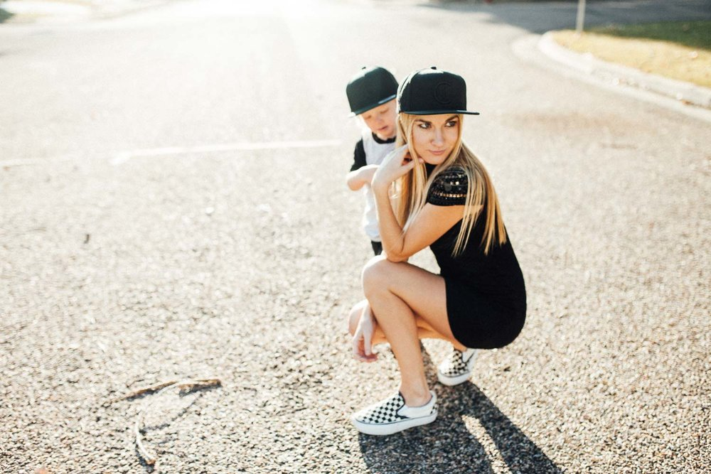 © jenFAIRCHILD Photography - Jenny and Bodhi SLC Hats-152.jpg