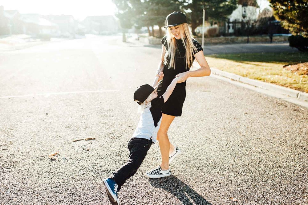 © jenFAIRCHILD Photography - Jenny and Bodhi SLC Hats-85.jpg