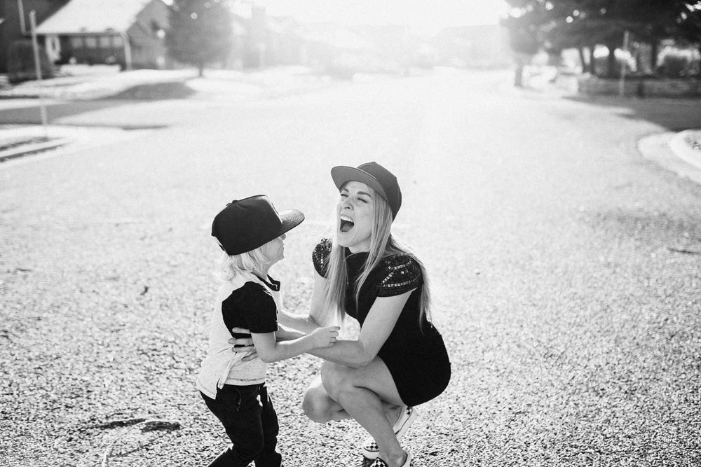 © jenFAIRCHILD Photography - Jenny and Bodhi SLC Hats-120.jpg