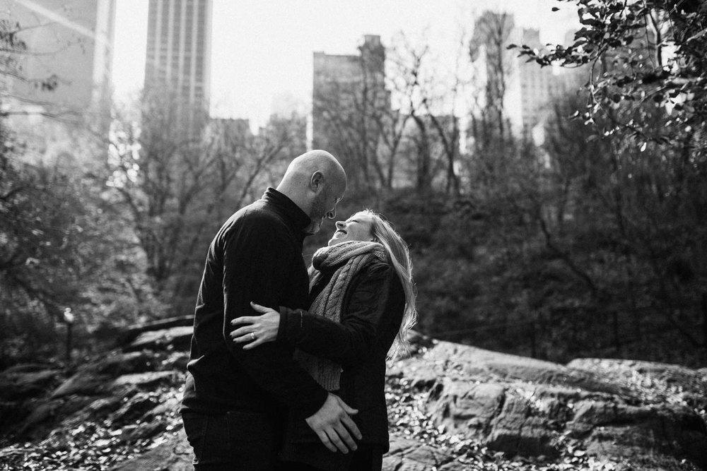 © jenFAIRCHILD Photography - Morgan + Sam NYC-64.jpg