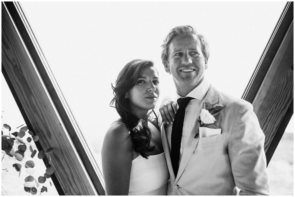 Natalie and Billy Wedding at Skylodge Powder Mountain with jenFAIRCHILD Photography in Utah_0004.jpg
