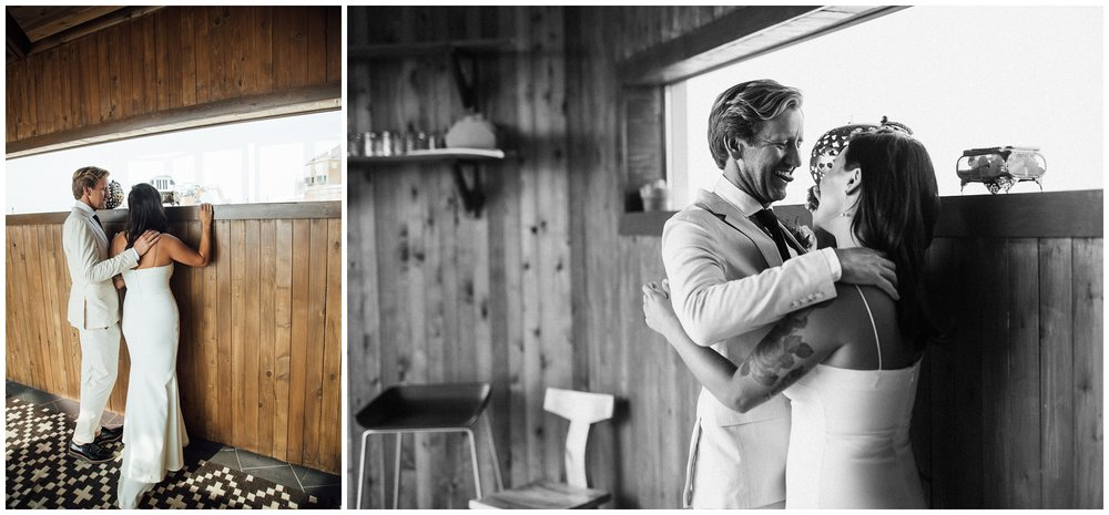 Natalie and Billy Wedding at Skylodge Powder Mountain with jenFAIRCHILD Photography in Utah_0012.jpg