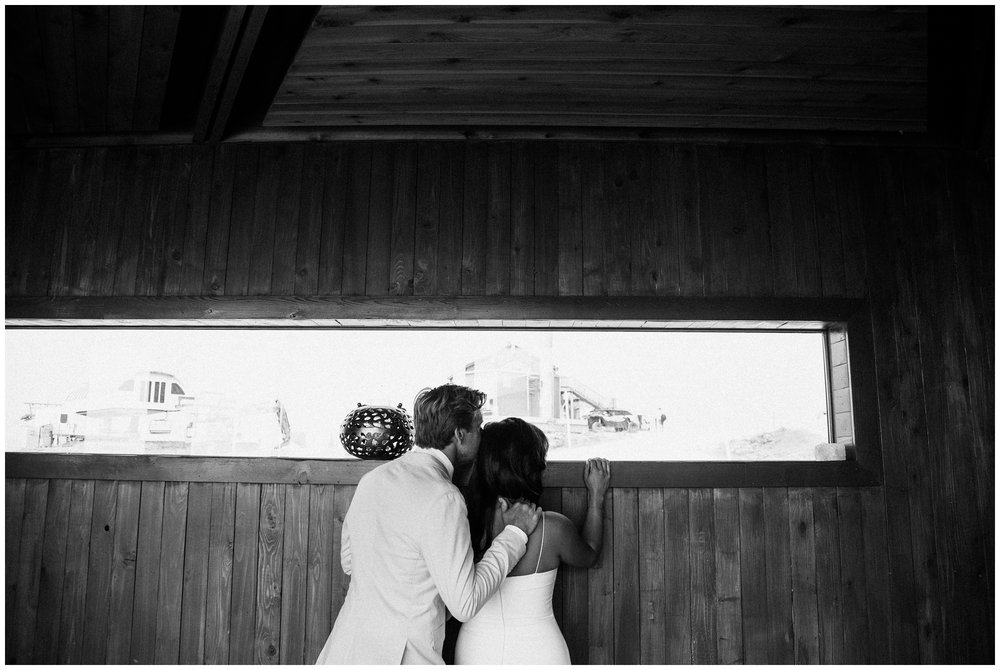 Natalie and Billy Wedding at Skylodge Powder Mountain with jenFAIRCHILD Photography in Utah_0011.jpg