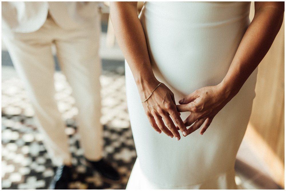 Natalie and Billy Wedding at Skylodge Powder Mountain with jenFAIRCHILD Photography in Utah_0014.jpg