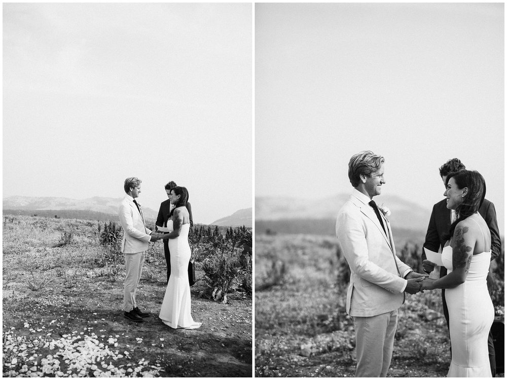 Natalie and Billy Wedding at Skylodge Powder Mountain with jenFAIRCHILD Photography in Utah_0025.jpg