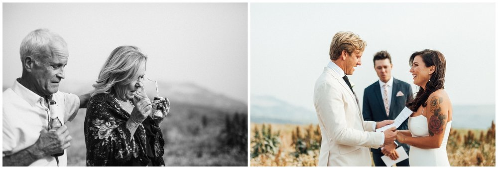 Natalie and Billy Wedding at Skylodge Powder Mountain with jenFAIRCHILD Photography in Utah_0028.jpg