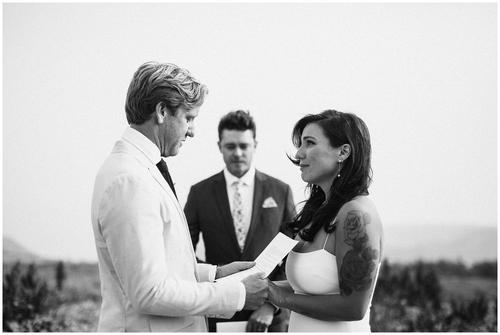 Natalie and Billy Wedding at Skylodge Powder Mountain with jenFAIRCHILD Photography in Utah_0027.jpg