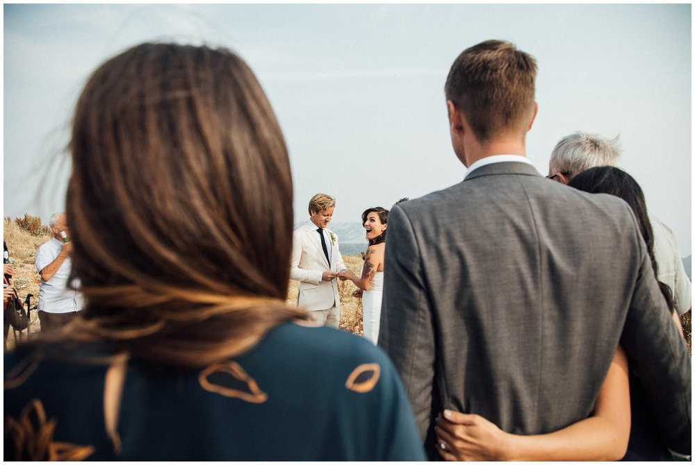 Natalie and Billy Wedding at Skylodge Powder Mountain with jenFAIRCHILD Photography in Utah_0030.jpg