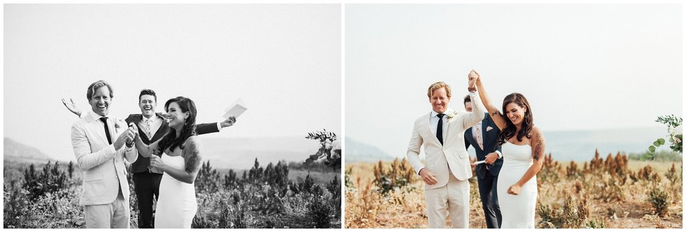 Natalie and Billy Wedding at Skylodge Powder Mountain with jenFAIRCHILD Photography in Utah_0034.jpg