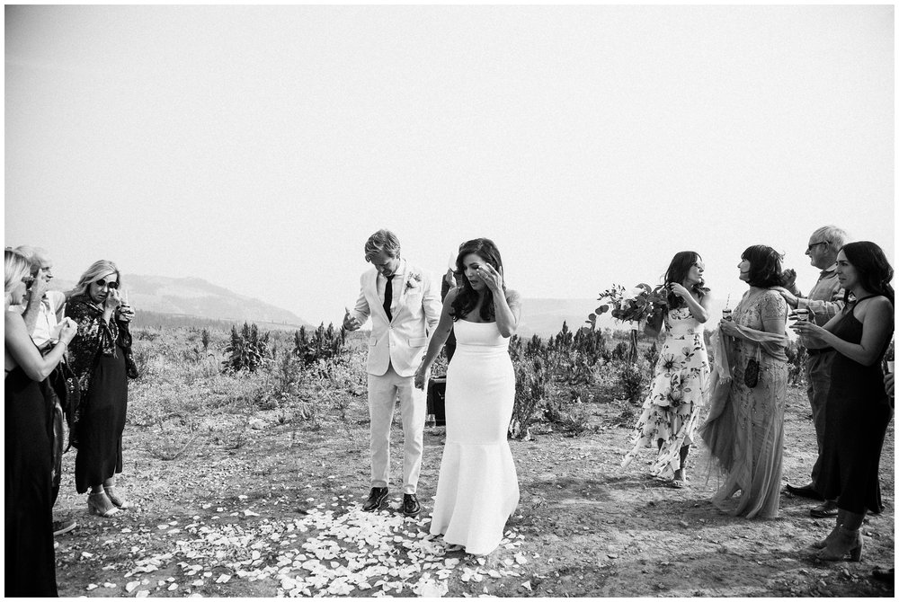 Natalie and Billy Wedding at Skylodge Powder Mountain with jenFAIRCHILD Photography in Utah_0035.jpg
