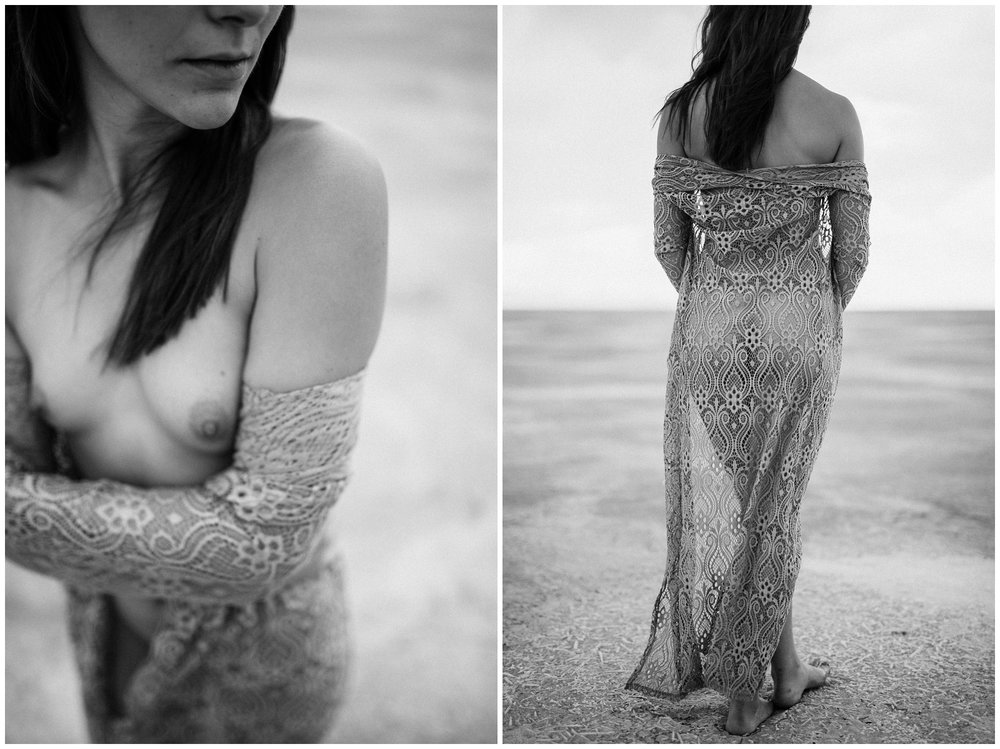 Boudoir photography and intimate portraits at Antelope Island in Utah by jenFAIRCHILD Photography_0003.jpg