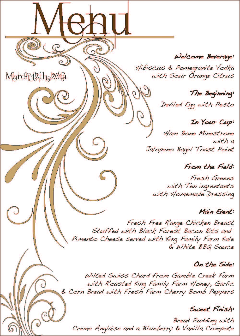 Farm Menu March 12th, 2014.jpg