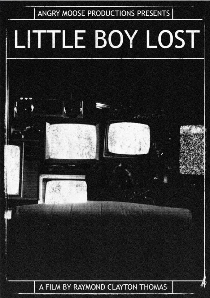 LittleBoyLost.jpg