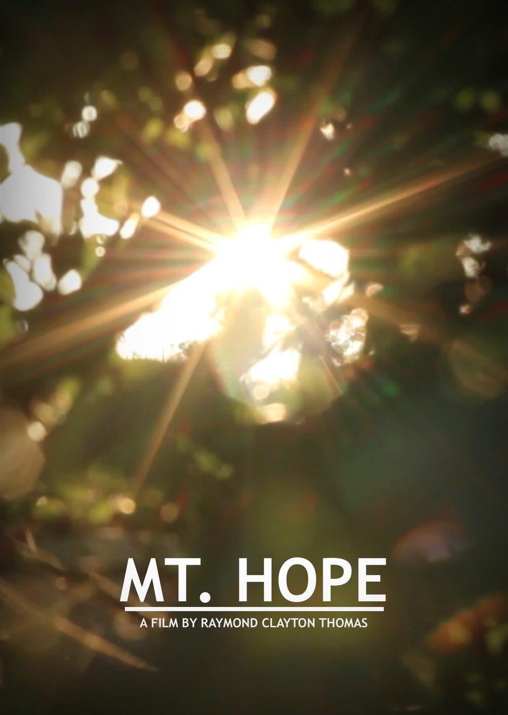 MH_Poster1.jpg