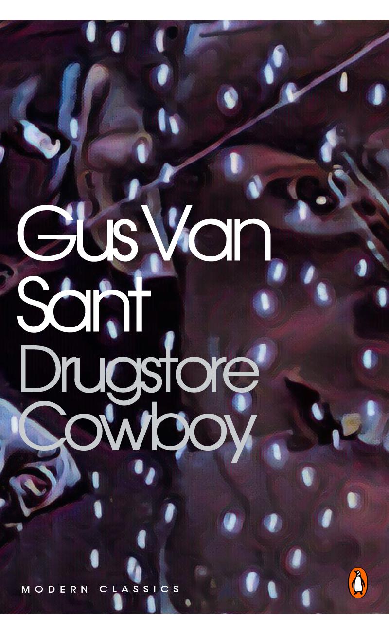 92_DrugstoreCowboy.jpg