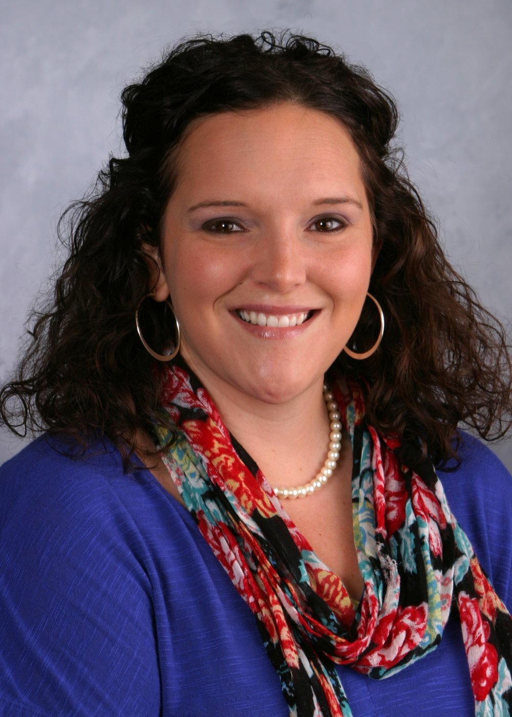 Tara Mattiussi - Adjunct Instructor