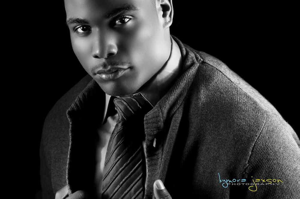 KymoraJaxsonPhotography_Joe-Reign-Brown-KJP_5932-crp.jpg