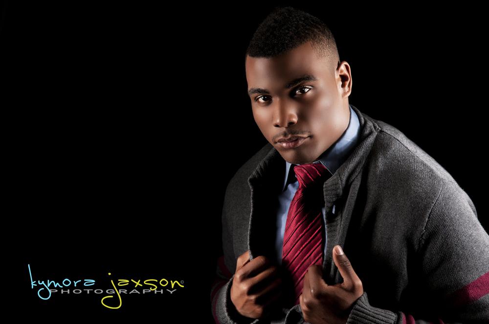 KymoraJaxsonPhotography_Joe-Reign-Brown-KJP_5932-e.jpg