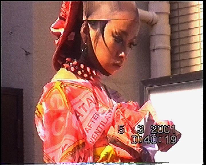VideoGlide Snapshot_0299.jpg