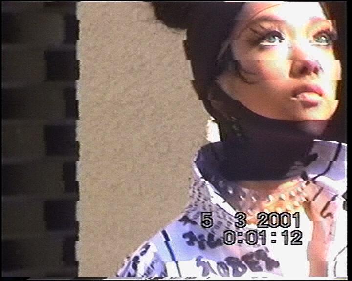 VideoGlide Snapshot_0043.jpg