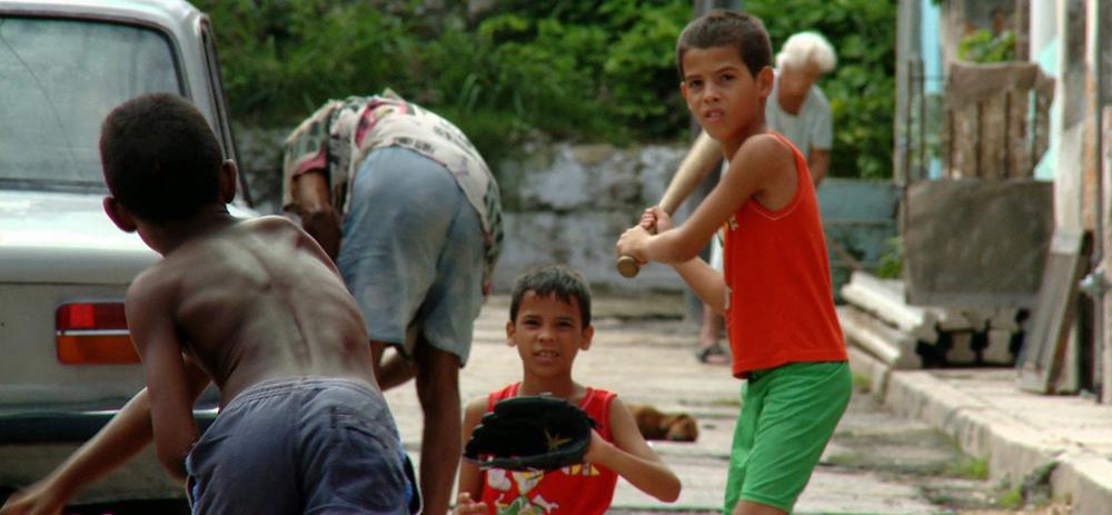 14-Cuba.jpg