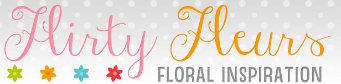 http://flirtyfleurs.com/fabulous-florist portland oregon weddings-sophisticated-floral-designs-portland-oregon/