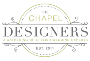 http://www.hollychappleflowers.com/about/chapel-designers/
