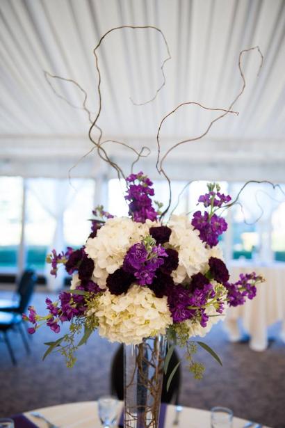 Cory tyson the oregon golf club wedding — sophisticated