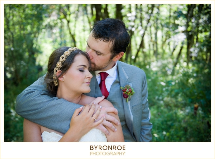 boutonniere sophisticated floral designs