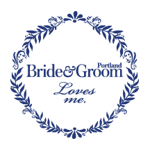 http://www.portlandbrideandgroom.com/index.php