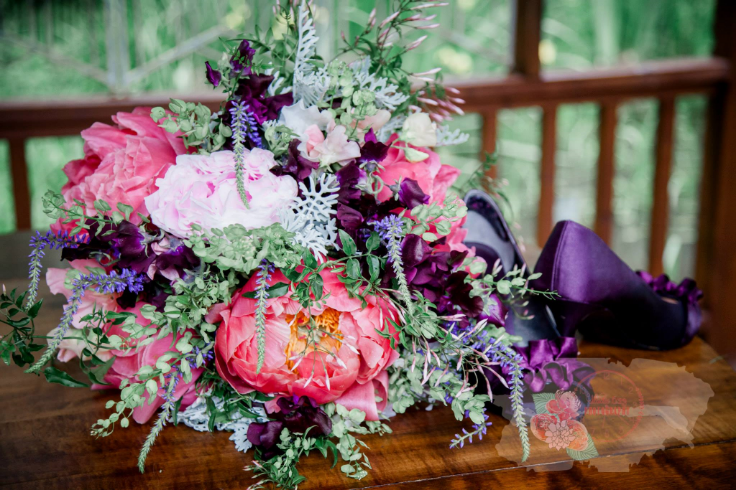 sophisticated floral designs portland oregon florist