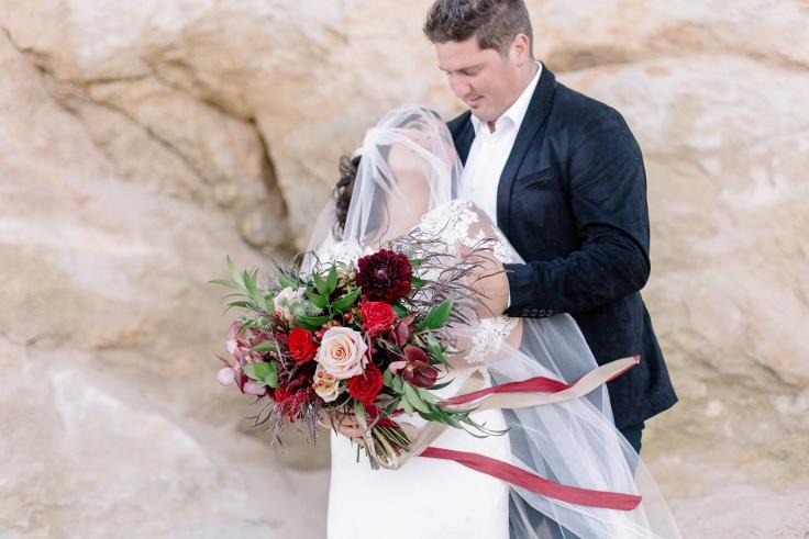 blog sophisticated floral designs portland oregon wedding and event florist. Black Bedroom Furniture Sets. Home Design Ideas