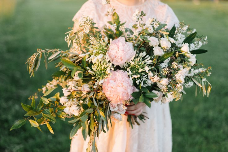 sophisticated floral designs portland oregon wedding florist