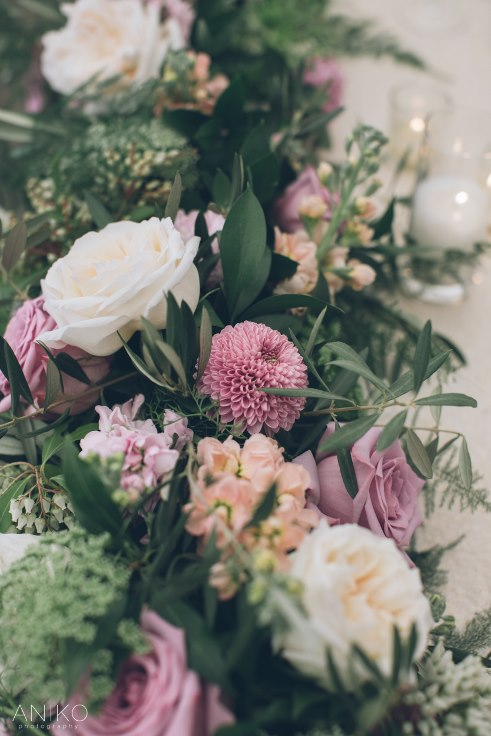 sophisticated floral designs portland oregn wedding flowers oregon golf club florist